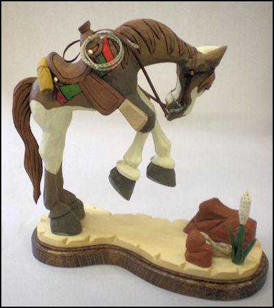 holmes_horse_2